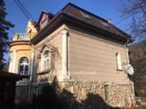Eladó Ház, Budapest 2. ker.