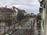 Eladó Lakás, Budapest 2. ker.