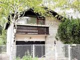 Eladó Ház, Velence