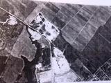 Eladó külterületi telek, Mogyoród, Mogyoród
