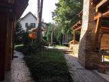 Eladó családi ház, Budapest XII. kerület, Budakeszierdő