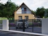 Eladó ikerház, Budapest XXII. kerület, Nagytétény-Óhegy