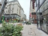 Kiadó téglalakás, Budapest V. kerület, Belváros, Párizsi utca