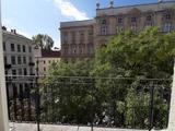 Kiadó téglalakás, Budapest V. kerület, Belváros, Egyetem tér