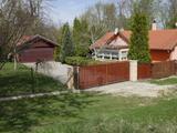 Eladó családi ház, Lenti, Lentihegy