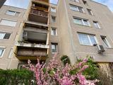 Eladó panellakás, Budapest XIII. kerület, Lőportárdűlő, Rokolya utca