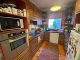 Debrecen-Alsójózsa egyik kedvelt utcájában Nappali+3 hálós újszerű ikerház eladó!