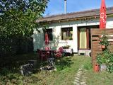Eladó családi ház, Budapest XXIII. kerület, Soroksár