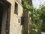 Eladó családi ház, Kunszentmiklós, Kunszentmiklós