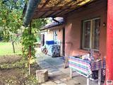 Eladó családi ház, Szigetszentmárton, Szigetszentmárton