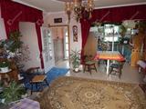 Bogácson 4 szobás, fiatal építésű, 1 szintes családi ház eladó!
