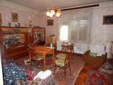 Tágas, 6 szobás, felújítandó családi ház eladó Füzesabonyban!