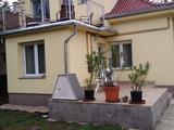 Eladó családi ház, Budapest XI. kerület, Szerelmy Miklós
