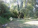 Dunapart