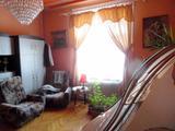 Eladó ikerház, Budapest XVI. kerület, Kisszentmihály
