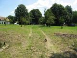 Zala megyében, Egervár mellett, 1604 m2-es sík területű zártkerti telek eladó.