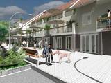 Eladó Üzlethelyiség, Balatonlelle