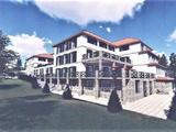 Eladó Fejlesztési terület, Mátraszentimre
