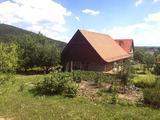 Eladó Ház, Kismaros