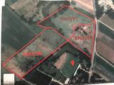Eladó egyéb mezőgazdasági ingatlan, Dabas, Tatárszentgyörgyi út