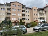 Tatabánya Unió Lakóparkban lakás eladó