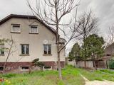Tatabánya - Bánhidán családi ház eladó