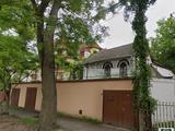 Eladó családi ház, Debrecen, Sestakert