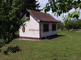 Eladó családi ház, Debrecen, Biczó István-kert