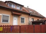 Eladó sorház, Debrecen, Lencztelep