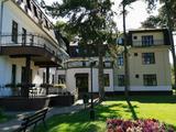 Eladó Fejlesztési Terület Apartmanház,Senior-Ház, Hotel