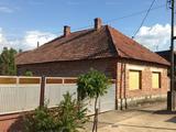 Eladó családi ház, Nagybaracska, Árpád utca 12