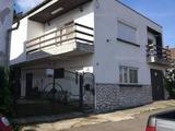 Eladó családi ház, Tokaj