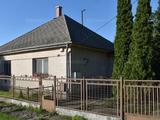Eladó családi ház, Sárosd