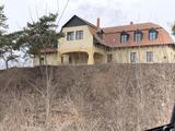 Eladó villa, kastély, Etes