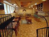 Eladó vendéglő, étterem, Budapest VIII. kerület, VIII. Kerület