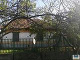 Eladó családi ház, Szegvár, Szegvár