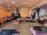 Eladó vendéglő, étterem, Budapest VII. kerület, Nagykörúton belüli terület, Buli negyedben!