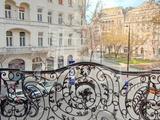 Eladó téglalakás, Budapest V. kerület, Lipótváros, Báthory utca