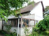 Eladó családi ház, Budapest XIX. kerület, Kispest, Mészáros Lőrinc utca