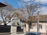Eladó családi ház, Budapest XXII. kerület, Budafok, 2 GENERÁCIÓS CSALÁDIHÁZ