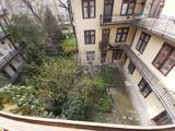 Eladó téglalakás, Budapest I. kerület, Krisztinaváros I. ker., Aladár utca