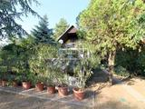 Eladó családi ház, Velence, Bencehegy, Panorámás ház