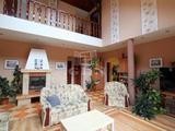 Eladó családi ház, Velence, Ófalu, Újszerű családi ház