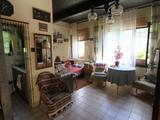 Eladó családi ház, Velence, Velencefürdő, Családi ház