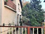 Eladó családi ház, Budapest XX. kerület, Gubacsipuszta, Budapest XX.ker (Gubacsipuszta)