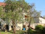 Eladó családi ház, Budapest XXII. kerület, Budafok, Bérkocsi utca