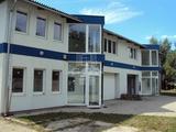 Eladó iroda, irodaház, Budapest XXII. kerület, Nagytétény, Nagytétény Ipartelep