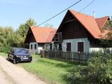 Eladó családi ház, Poroszló, Tiszavirág utca