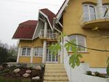 Eladó családi ház, Budapest XXII. kerület, Budafok-Rózsavölgy, Manzárd tetős kényelmes ház