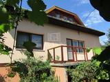 Eladó családi ház, Budapest XXII. kerület, Budafok, Kényelmes ház gyümölcsös kerttel